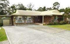 15 Koonwarra Street, Laurieton NSW