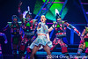 Katy Perry @ The Prismatic World Tour, The Palace Of Auburn Hills, Auburn Hills, MI - 08-11-14