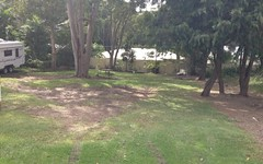 Lot 151, 61 Macwood Road, Smiths Lake NSW