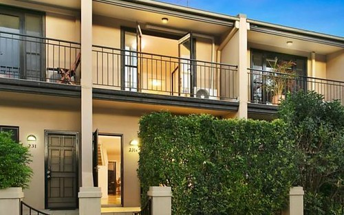 231A Queen Street, Beaconsfield NSW