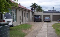 95-97 Chiswick Rd, Auburn NSW