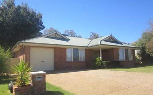 35 Alawarra Road, Springdale Heights NSW