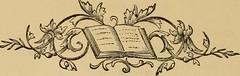 Anglų lietuvių žodynas. Žodis toil-worn reiškia a darbo nukamuotas/išsekintas lietuviškai.