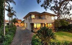 122 Grant Avenue, Toorak Gardens SA