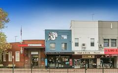 1342 PITTWATER ROAD, Narrabeen NSW