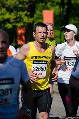 Göteborgsvarvet (49) (jukkarothlauronen) Tags: göteborg sweden gothenburg running sverige göteborgsvarvet halfmaraton