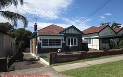 40 Ludgate Street, Roselands NSW