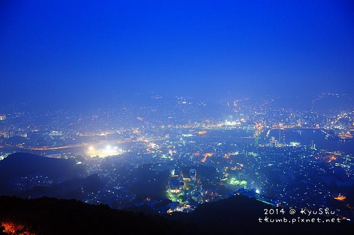 2014長崎夜景 (7).jpg