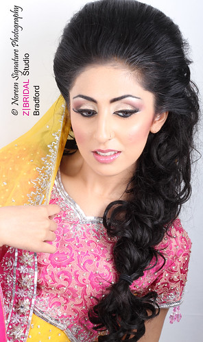 "Z Bridal Makeup Training Academy  70 • <a style=""font-size:0.8em;"" href=""http://www.flickr.com/photos/94861042@N06/14761574445/"" target=""_blank"">View on Flickr</a>"
