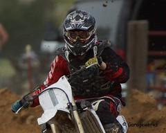 Raceday Practice (Garagewerks) Tags: man male oklahoma sport honda all adult sony sigma ktm motorcycle yamaha arkansas suzuki practice motocross mx kawasaki raceday 2014 50500mm views50 views100 views200 views300 views250 views150 f4563 slta77v
