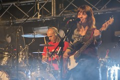 2014-08-15 - Las Pelotas - Meet - Foto de Marco Ragni