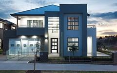 Lot 1303 Road 020 (Willowdale), Denham Court NSW