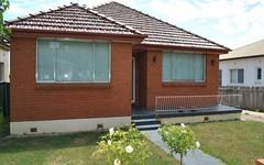 137 Clinton Street, Glenroi NSW