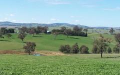 0 Four Mile Creek Road, Panuara, Windera NSW