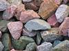 New Railway Ballast (Gary Chatterton 3 million Views Thank You All) Tags: colour rocks flickr stones rail railway explore exploreinterestingness railways ballast railwayballast