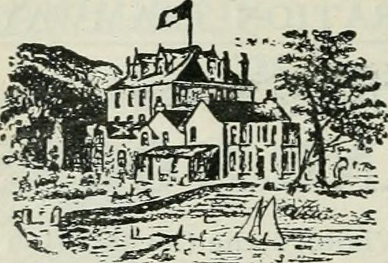 "Image from page 45 of ""A pictorial and descriptive guide to Aberdeen, Deeside, Donside, Strathspey, Cruden Bay, Huntly, Banff, Elgin, etc"" (1914)"