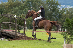 DSC00266_s (AndiP66) Tags: horse macro sports sport schweiz switzerland sony nevada luzern august sp di if alpha tamron concours pferd equestrian derby f28 solothurn ld horsejumping 70200mm wettbewerb 2014 springen kantonsolothurn springreiten cantonsolothurn wolhusen andreaspeters pferdespringen grueb martinameyer 77m2 a77ii ilca77m2 77ii 77markii slta77ii dubenmoos