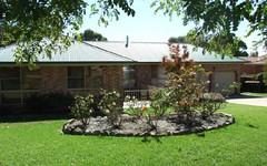 34 Bill Marshall Drive, Glenroi NSW