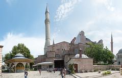 20140803-105304_DSC4598.jpg (@checovenier) Tags: istanbul turismo istambul turchia agyasofia cattedraledisantasofia intratours voyageprivée