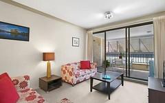 124 Tennyson Road, Mortlake NSW