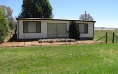 658 Tumut Plains Road, Tumut Plains NSW
