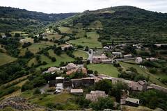 20140708_095637_Sceautres (serial pixR) Tags: village 2014 sceautres ardche