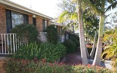 2/83 Bay Street, Tathra NSW