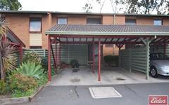 31/99 Rawson Road, Mount Lewis NSW