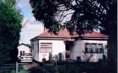 50 NAPOLEON St, Greenacre NSW