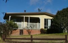 8 Chestnut Ave, Armidale NSW