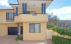 4/138-140 Stella Street, Toowoon Bay NSW