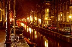 Amsterdam083