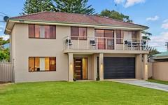 5 Lawson Street, Norah Head NSW
