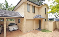 3/47 Archbold Road, Long Jetty NSW