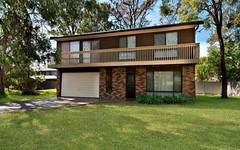 2 Elabana Avenue, Chain Valley Bay NSW