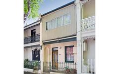 104 Paddington Street, Paddington NSW