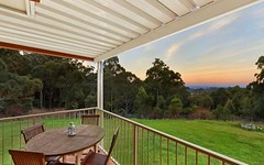 485 Brush Road, Glenning Valley NSW