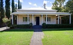 5 Avenel Gardens Road, Medindie SA