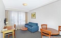 103/1-3 Valentine Avenue, Parramatta NSW