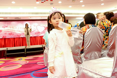 GM7A6291 (hkbfma) Tags: hk hongkong celebration breastfeeding 香港 2014 wbw 哺乳 worldbreastfeedingweek 母乳 wbw2014 hkbfma 國際哺乳週 香港母乳育嬰協會 集體哺乳