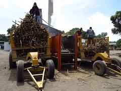 022 (alexandre.vingtier) Tags: haiti rum caphaitien nazon clairin rhumagricole distillerielarue