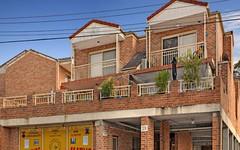 13/11 Downes Street, Belfield NSW