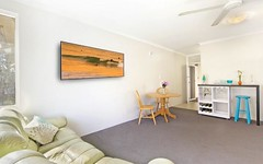 7/4 Grafton Crescent, Dee Why NSW