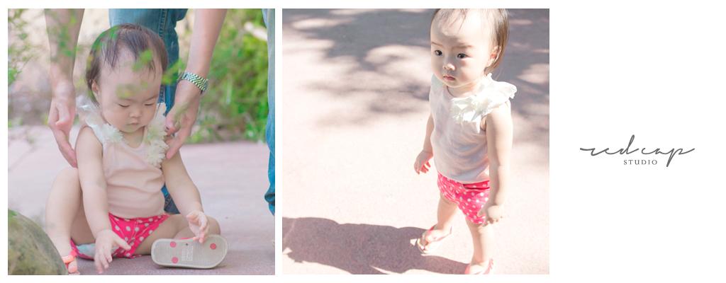 Redcap-Studio, 台北親子攝影, 兒童紀錄, 兒童攝影, 紅帽子工作室, 紅帽子親子攝影, 婚攝紅帽子, 陽明山親子攝影, 親子寫真, 親子寫真推薦, 親子攝影, 親子攝影推薦, 寶寶攝影,0010
