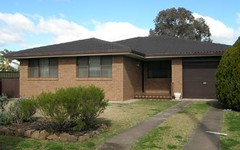 89 Susan Street, Scone NSW