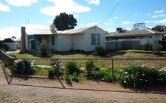 68 Knox Street, Broken Hill NSW