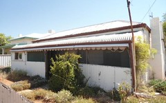 244 Murton Street, Broken Hill NSW