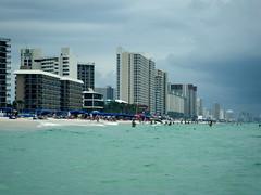 panama city beach (65mb) Tags: ocean vacation gulfofmexico florida pcb panamacitybeach sunshinestate floridabeaches beachvacation beachscenes vacationinflorida beachphotos panamacitybeachflorida beachphotography visitflorida 65mb placestoseeinflorida beachphotosbeaches