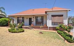 3 Dalley Street, Junee NSW