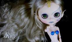 blythe NO.31 fairy-1